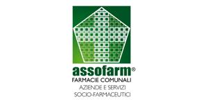 Logo Assofarm