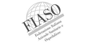 Logo Fiaso