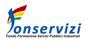 Logo Fonservizi