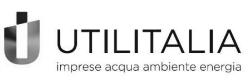 Logo Utlitalia