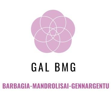 Logo GAL BMG