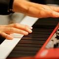 cf_piano_thema200