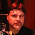 Laurent Gaulthier, Trompete