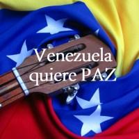 ♥ Venezuela ♥