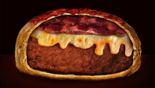 PizzaBurguer: una opción diferente de hamburguesas