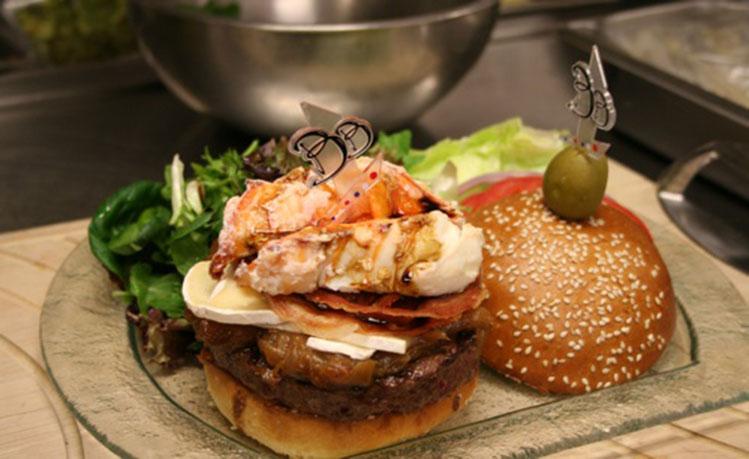 777_burger-vegas