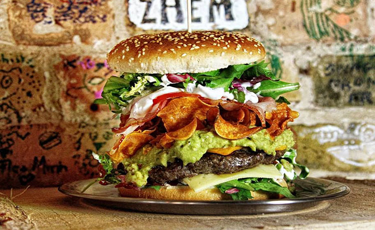 Berlinburger
