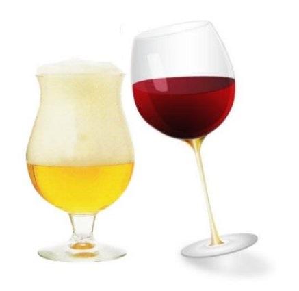 birra-e-vino