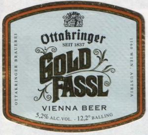 Gold Fassl 1