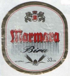Marmara Bira
