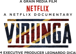 Virunga The Movie - Documentary