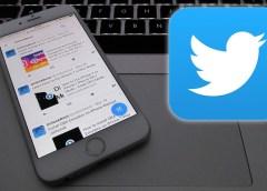 Twitter lance une fonctionnalité permettant d'enregistrer et de partager des messages audio