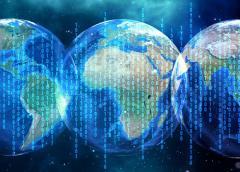 La transformation numérique doit être la priorité absolue des dirigeants africains