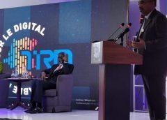 La RDC va mettre en place un cadre légal pour migrer vers l'économie numérique