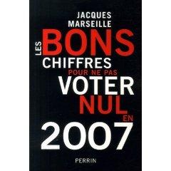 https://i2.wp.com/www.congopage.com/IMG/jpg/Jacques_marseille.jpg