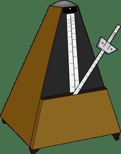 metronome-149256_1280