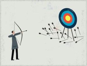 arrows-fall-short