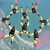 skydiving-658404_640