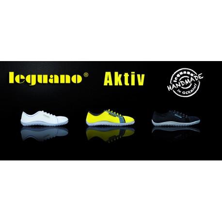 new-leguano-aktiv