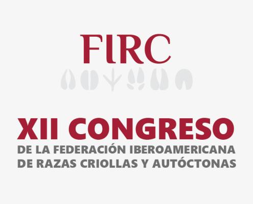 Congreso FIRC