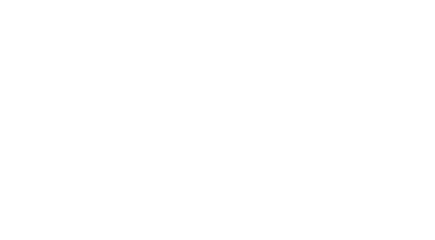 Logo_Comunicaciones
