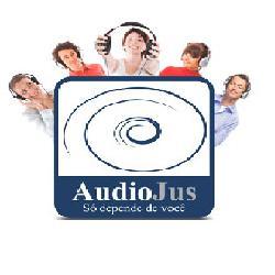 audiojus