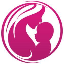 Kit Segredos da Fertilidade