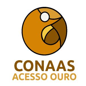 Congresso Online Nacional de Animais Silvestres