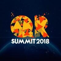 QR Summit 2018