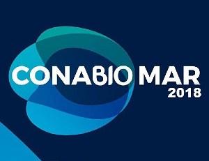 Conabiomar biologia marinha 2018
