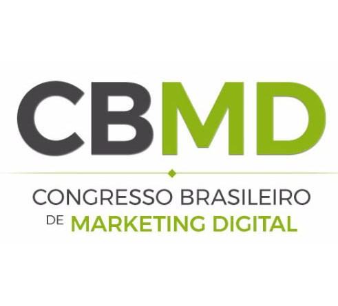 Congresso Brasileiro de Marketing Digital