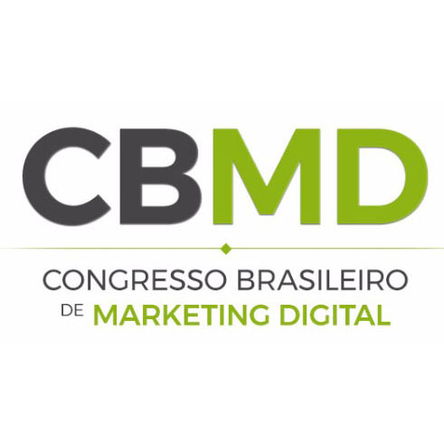 Congresso Brasileiro de Marketing Digital