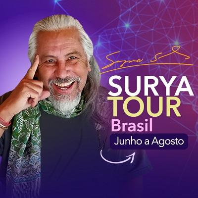 SuryaTour