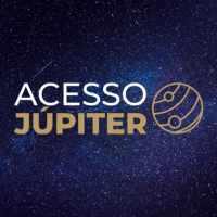 Acesso Jupiter Cinastro 2021