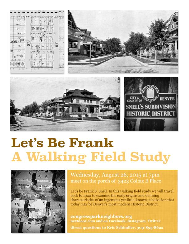 Let's Be Frank.flyer-1_page_001