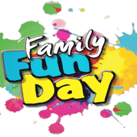 TỔ CHỨC FAMILY DAY