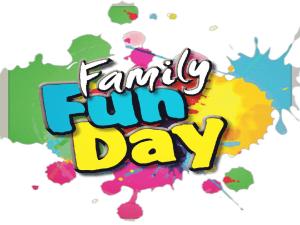 Tổ Chức Family Day - Ngày Hội Gia Đình