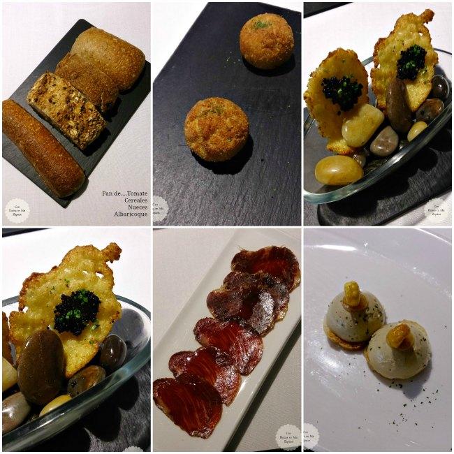 Hoy comemos en… Arbidel – Ribadesella