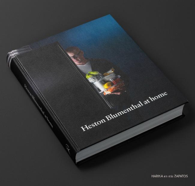 HestonBook