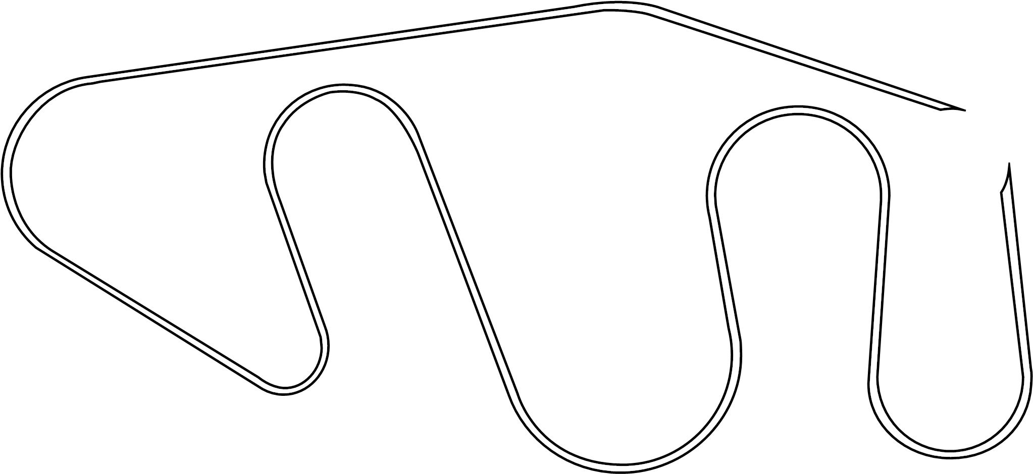 Nissan Titan Serpentine Belt Tensioner