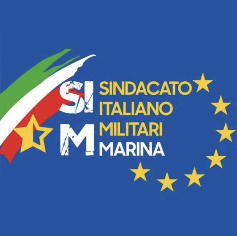 Il SIM Marina a tutela degli over 50 per i servizi di guardia.