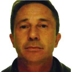 Altair Luiz Viensci