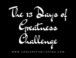 13-days-greatness
