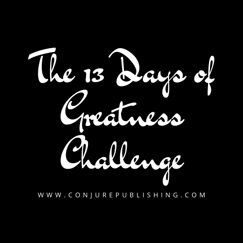 13-days-greatness