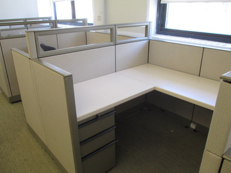 Knoll Morrison Workstations Conklin Office Furniture