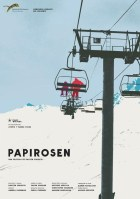 Papirosen-132069934-large2