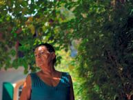 *** Local Caption *** La madre, , Jean-Marie Straub, CH, 2012, V'12, Kurzfilme