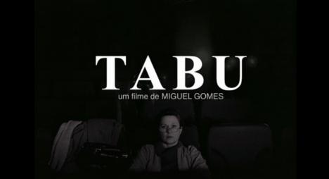 tabu-miguel-gomes-captura