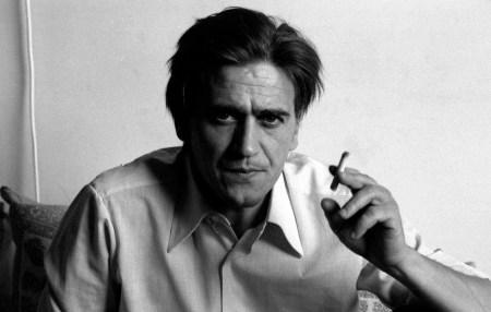 Jorge-Cedron-octubre-1978-foto-Gumucio