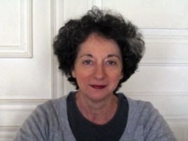 AgnesVildenshtain